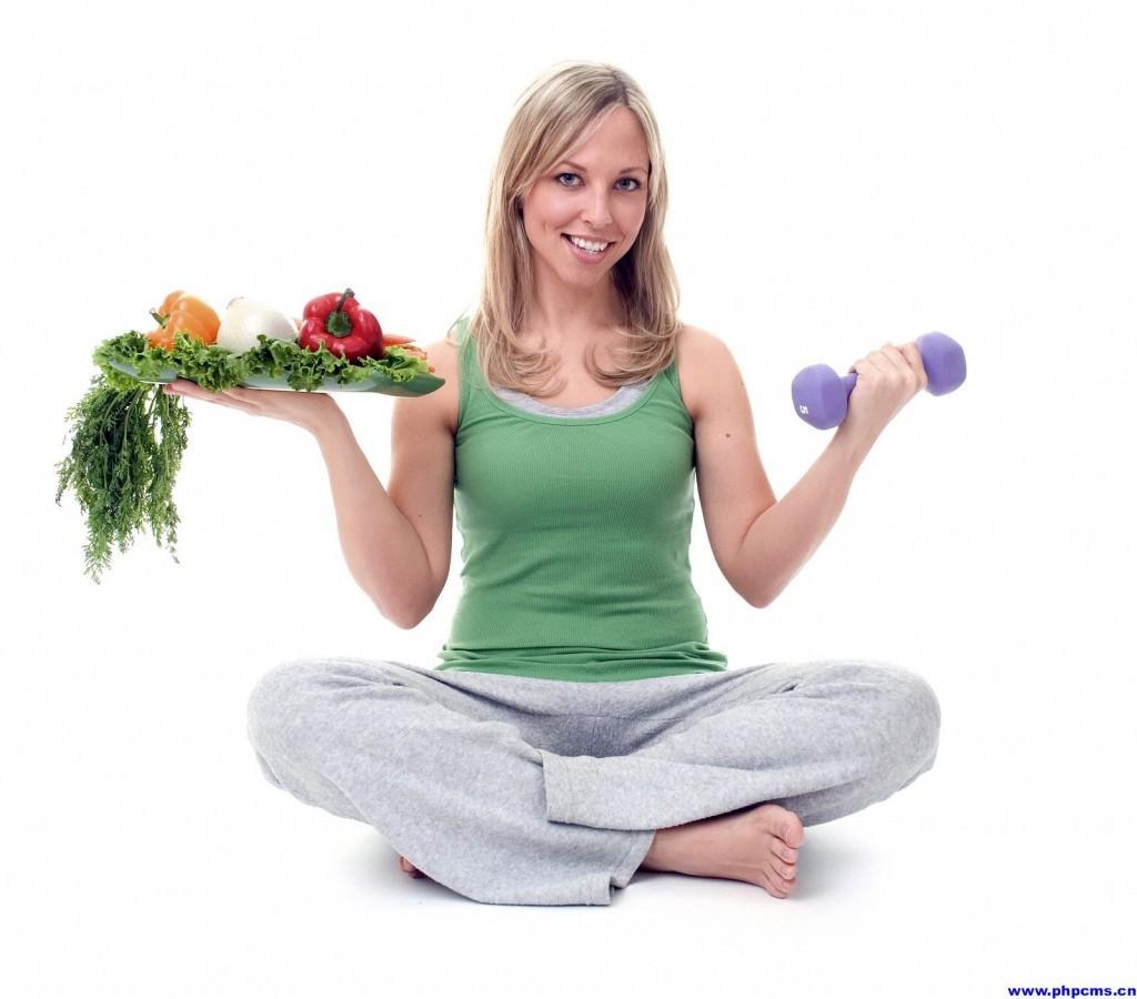 Constipation-of-diabetes-diet-principles-1024x900
